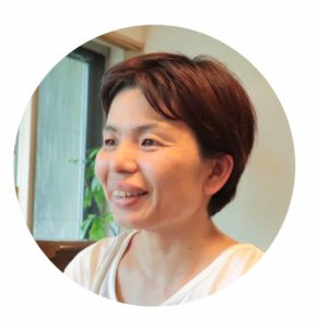 生駒さん顔写真