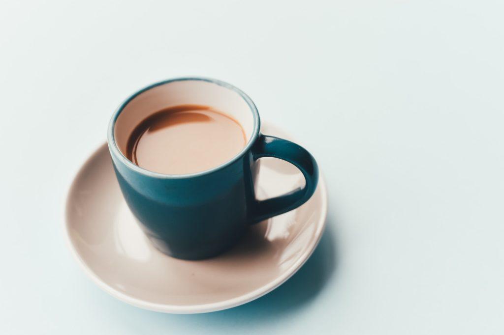 ゆるカフェ0710
